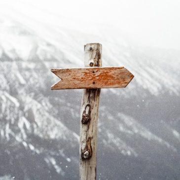 Posso levar meus Hiking Poles na Cabine do Avião – Caminho de Santiago de Compostela