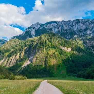 Replay do Seminário – Atravessando os Pirineus com Segurança – Como Dominar o Primeiro dia no Caminho de Santiago