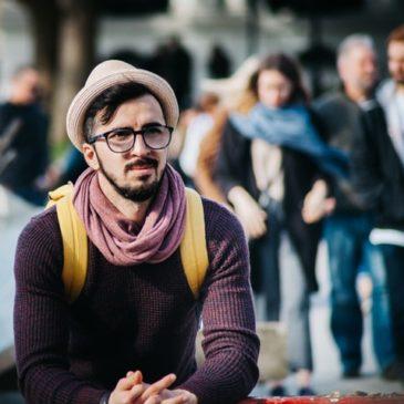 Bandana no Caminho de Santiago – É necessário levar uma Bandana?
