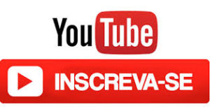 inscrevase-no-youtube